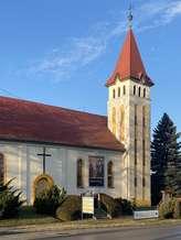 Balatonszarszo_Katolikus_templom.jpg