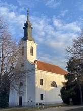 Balatonszarszo_Reformatus_templom.jpg