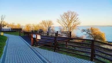 Balatonszepezd_Panorama_setany.jpg
