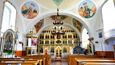 Balsa-Gorogkatolikus-templom.jpg
