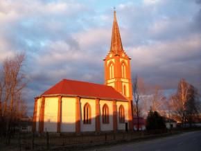 Balsa-Reformatus-templom.jpg