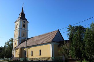 Barand-Reformatus-templom.jpg