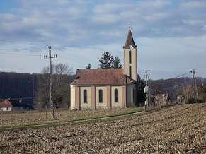 Barlahida_Evangelikus_templom.jpg