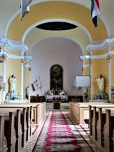 Batya-Katolikus-templom.jpg
