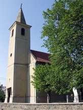 Bazsi_Katolikus_templom.jpg