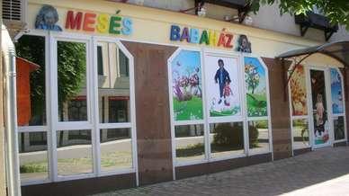 Bekescsaba_Meses_Babahaz_1.jpg