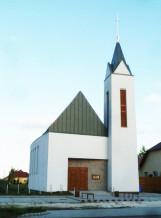 Bekessamson-Katolikus-templom.jpg