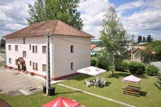 Belapatfalva_Kalcit_Tourist_Motel_1.jpg