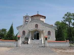 Beloiannisz_Gorogkeleti_templom.jpg