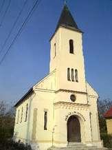 Bicske_Evangelikus_templom.jpg