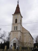 Bodrany-Katolikus-templom.jpg