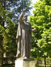 Bodrany-Szent-Istvan-szobor.jpg