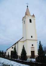 Bogot_Katolikus_templom.jpg