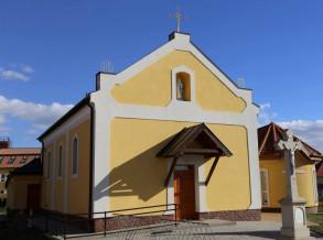 Bokony-Katolikus-templom.jpg