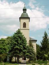 Borota-Katolikus-templom.jpg