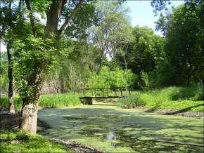 Borsodivanka_kastelypark.jpg