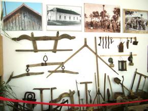 Bucsa-Helytorteneti-Muzeum.jpg