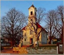 Budajeno_katolikus_templom_1.jpg