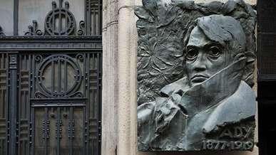 Budapest_Ady_Endre_emlekmuzeum_1.jpg