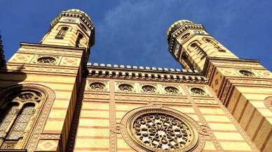 Budapest_Dohany_utcai_Zsinagoga_1.JPG