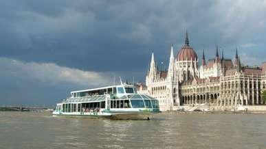 Budapest_Dunabella_1.jpg