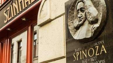 Budapest_Spinoza_haz_1.jpg