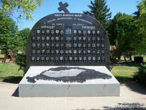 Csatalja-Nemzeti-Megbekelesi-emlekmu.jpg