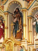 Csepa-Katolikus-templom.jpg