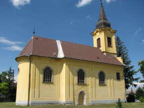 Dormand_Katolikus_templom.jpg