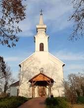 Egerfarmos_Katolikus_templom.jpg
