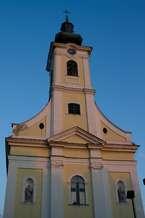 Egyek_Katolikus_templom.jpg