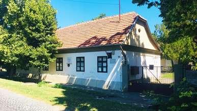 Ercsi_Eotvos_Muzeum.JPEG