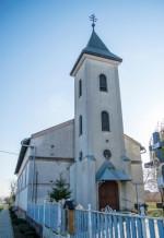 Erpatak-Gorogkatolikus-kapolna.jpg