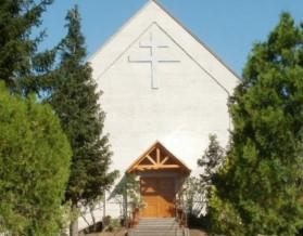 Fulop-Gorogkatolikus-templom.jpg