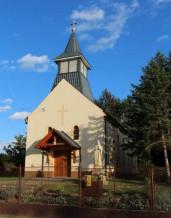 Fulop-Katolikus-templom.jpg