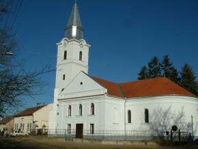 Gaborjan-Reformatus-templom.jpg