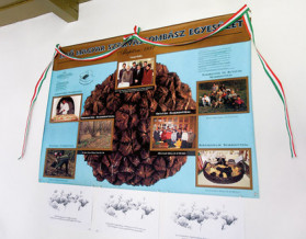 Jasszentandras-Szarvasgomba-Muzeum.jpg