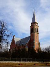 Jaszszentandras-Katolikus-templom.jpg