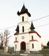 Kirandulastervezo-Banreve-Katolikus-templom.jpg