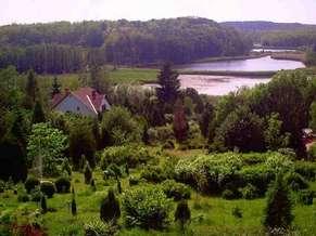 Kirandulastervezo-Bardudvarnok-Zsippo-Madar-es-Elmenypark-1.jpg