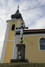 Kirandulastervezo-Batonyterenye-Katolikus-templom-1.jpg