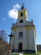 Kirandulastervezo-Bator-Katolikus-templom.jpg