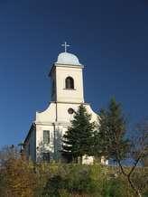 Kirandulastervezo-Becske-Katolikus-templom.jpg