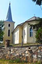 Kirandulastervezo-Bekecs-Katolikus-templom.jpg