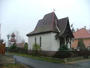 Kirandulastervezo-Bekecs-Reformatus-templom.jpg