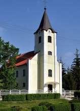Kirandulastervezo-Belapatfalva-Katolikus-templom.jpg