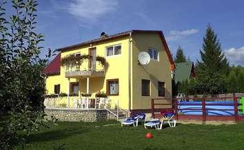 Kirandulastervezo-Belapatfalva-Krisztina-Apartman-1.jpg
