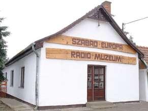 Kirandulastervezo-Ber-Szabad-Europa-Radio-Muzeum-1.jpg