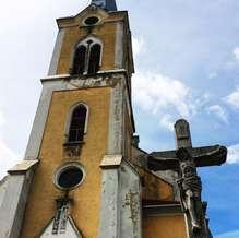 Kirandulastervezo-Berkesd-Katolikus-templom.jpg