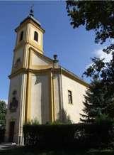 Kirandulastervezo-Boconad-Katolikus-templom.jpg